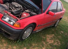 Best price! BMW 318 1997 for sale