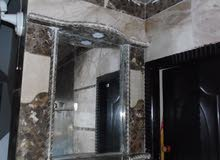 تملك شقه 75 متر بمشروع بانوراما ستار العوام بمطروح ببرج مرخص و مسجل شهر عقاري الشقه
