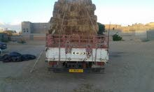 Van in Gharyan is available for sale