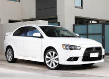 سيارة نظيفة حديثة للتوصيل في ابوظبي مع الالتزام والدقة والامانة 0581815848