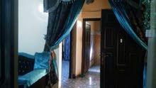 بيت مستقل للإيجار بالحديدة 3 غرفه وملحقاتها
