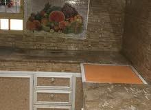 2 rooms 3 bathrooms apartment for sale in SoharAl Multaqa