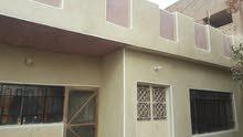 بيت 200م على شارع منطقة 5000 شارع شريفي منطقة كامله خدمات