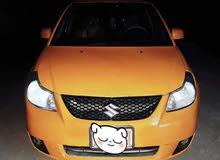 Best price! Suzuki SX4 2009 for sale