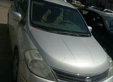 للايجار سيارات ابتدأ من 3،500 دينار