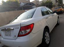 Automatic BYD 2012 for sale - New - Baghdad city