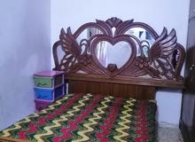 For sale  Bedrooms - Beds in a competitive price