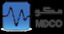 مطلوب :1- (مدير حساب عملاء) 2- مندوب مبيعات للعمل في مجال المستلزمات الطبية