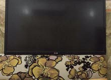 Used 32 inch TV for sale
