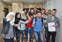 مكتب خدمات بايادي سوريا ومصرية