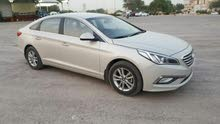 Hyundai 2017 for sale -  - Kuwait City city