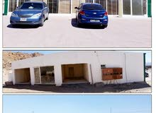 للبيع مبنى قائم على شارع دبي حتا العام فرصه من المالك بدون عموله