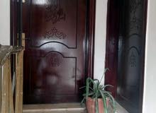 Third Floor  apartment for rent with 2 rooms - Amman city Marka