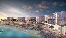 for sale apartment in Dubai  - Jumeirah Islands