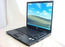 جهاز لابتوب HP