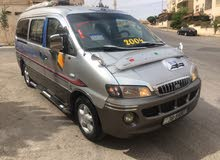 Best price! Hyundai H-1 Starex 2004 for sale