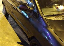 Automatic Hyundai 2003 for sale - Used - Amman city
