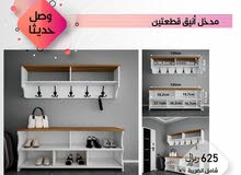 For sale Cabinets - Cupboards that's condition is New - Al Riyadh