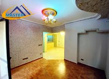 شقة لقطة للايجار حدائق الاهرام