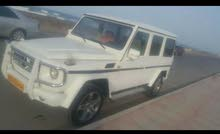 1992 Used G 55 with Automatic transmission is available for sale