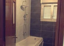 0 sqm  apartment for sale in Benghazi