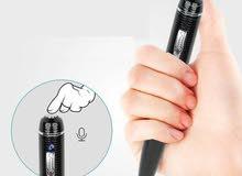 القلم العجيب بكمرا تصوير