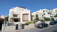Villa in Amman Al Rabiah for sale