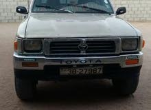 Toyota Other 1997 For Sale
