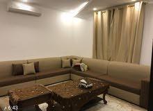 للايجار شقة  في واحات المحرق.For rent apartment in oases of Muharraq