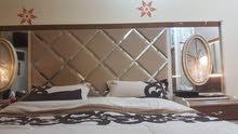 غرفة نوم تركيا