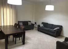 Apartments Al sadd for Rent