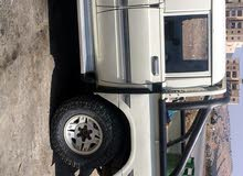 1982 Toyota Hilux for sale in Amman