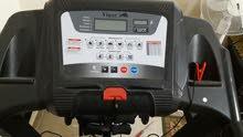 إصلاح و صيانة المشاية الكهربائية للمنزل والجيم اتصل نصلك أينما كنت 01229955103