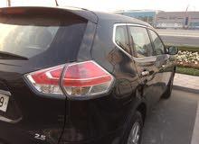 xtrail Nissan 2015model sale