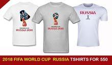 الطباعة الحرارية على الأكواب والتيشيرتات - Print On Cup Mug & T-shirts