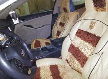 2015 Kia for sale