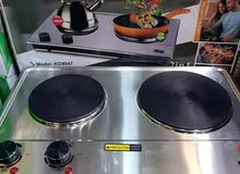 طباخ dsp للبيع