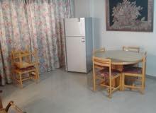 شقة مفروشة للايجار بمدينة نصر بالقرب من سيتى ستارز و جنينة مول بدون عمولة