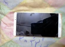 الخرطوم - أركويت
