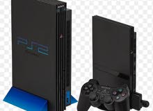 Used Playstation 2 up for immediate sale in Alexandria