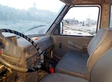 Truck in Zuwara is available for sale