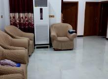 Brand new Villa for sale in BasraTannumah