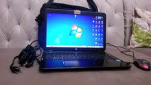 HP Laptop is up for sale