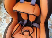 كرسي سياره للطفل عدد 2
