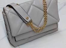 Kamel Bag