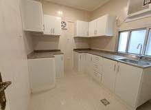 شقة 3 غرف مقابل ميرة المنتزه