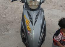 دراجة ماكس الابيع السعر 700مفتوح البصرة القرنة