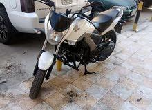 عايز سيكل ايجار شهرى انا شخص مش شركه    I need a motorcycle for rent, for me ...