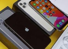 iphone 11 pro max high copy
