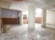 مخزن للبيع او للايجار الجديد بمدينة نصر